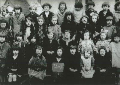 Circa-1926