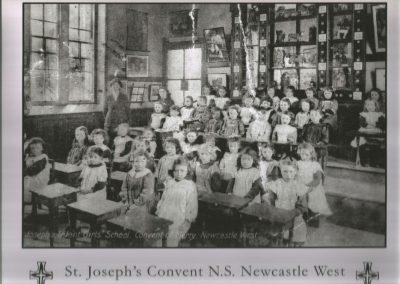 High-Infants-1912-1913