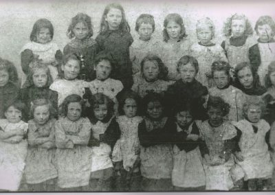 circa-1912
