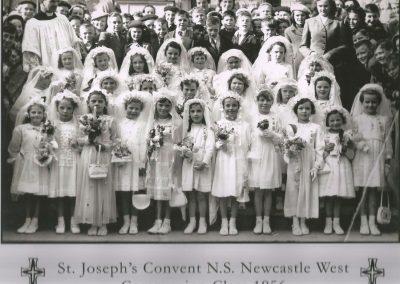communion-1956